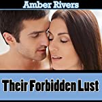 Their Forbidden Lust | Amber Rivers