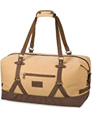 Dakine Rambler Duffle Gear Bag