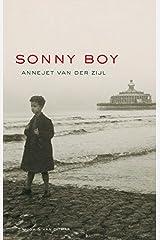 Sonny Boy Paperback