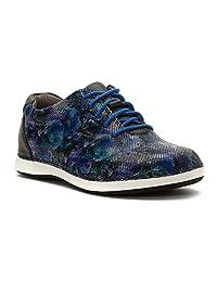 Alegria Womens Essence Sneaker