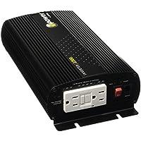 Xantrex 813-1000-UL XPower 1000W Inverter (GFCI)