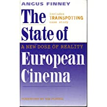 State of European Cinema