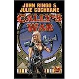 Cally's War (Posleen War Series #5)