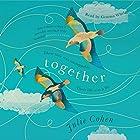 Together Hörbuch von Julie Cohen Gesprochen von: Gemma Whelan