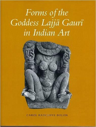 Lajja Book In Hindi Pdf