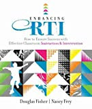 Enhancing RTI: How to Ensure Success with Effective