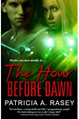 The Hour Before Dawn Kindle Edition