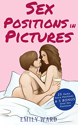 Kamasutra sex position photos