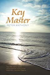 Key Master by Peter Anthony (2009-06-19) Paperback