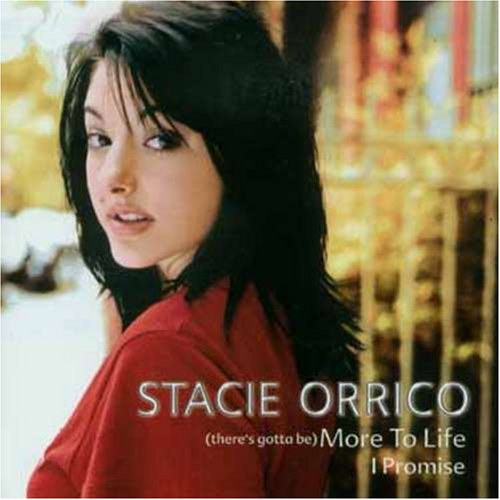 Everything mp3 orrico stacie