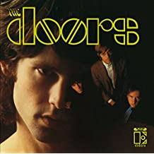 The Doors [Vinyl LP]
