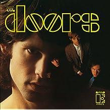 Doors (Vinyl) [Importado]