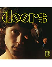 The Doors [Vinyl LP]