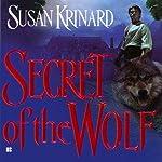 Secret of the Wolf | Susan Krinard