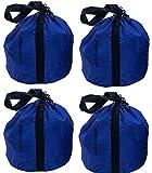 Economy Sand Bag Anchor Bags