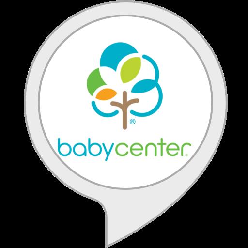 e660c6254dd31 Amazon.com: My Pregnancy from BabyCenter: Alexa Skills