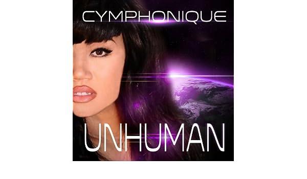 unhuman cymphonique mp3