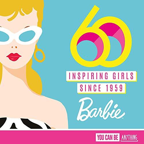 Barbie Baby Doctor Playset