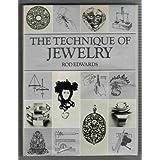 The Technique of Jewelry