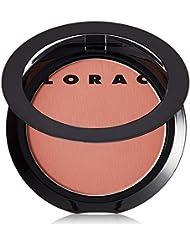 LORAC Color Source Buildable Blush, Technicolor