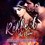Reflect the Flame | Susan Griscom