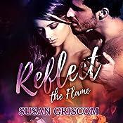 Reflect the Flame | Susan Griscom