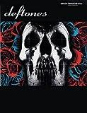 Deftones: Authentic Guitar TAB