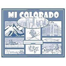 Mi Colorado