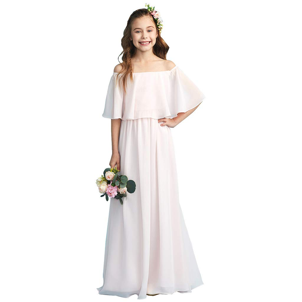 e85cd8ac5 Junior Bridesmaid Dresses - Macy's - Shop Fashion Clothing .