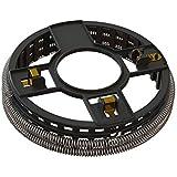 Resistência Ducha Space/Smart 4T 7500W 220V, Hydra 3340.CO.109