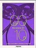 Decorative Arts 1900s & 1910s (Varia)