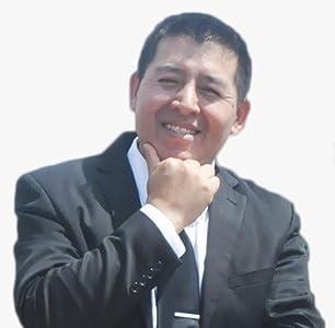 José Cuzco