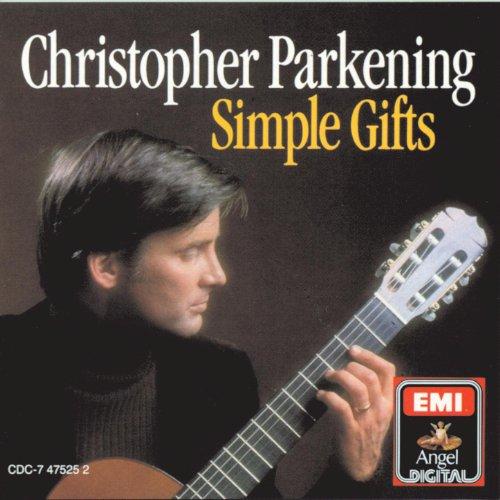 Joy christian music