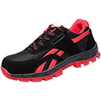 70fa2de0 Best Composite Toe Safety Shoes For Women on Flipboard by clutchreview