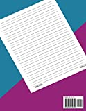 Cursive Writing Practice Book For Adults How To