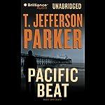 Pacific Beat | T. Jefferson Parker