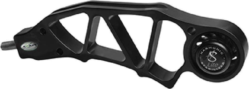 Axion Stabilisator Diätpillen