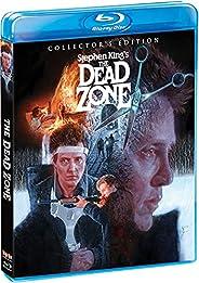 The Dead Zone - Collector's Edition [Blu-