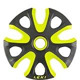 Leki Big Mountain Basket for Trekking Poles
