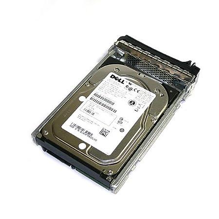 Dell Precision 450 Adaptec PERC 320/DC SCSI RAID 64Bit