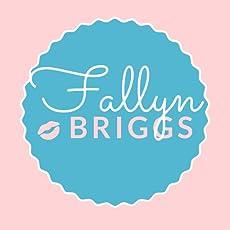 Fallyn Briggs