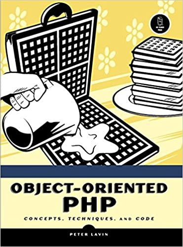 Object Oriented Concepts Pdf