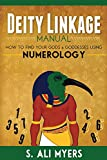 Deity Linkage Manual: How to Find Your Gods