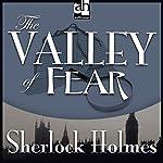 Sherlock Holmes: The Valley of Fear | Sir Sir Arthur Conan Doyle