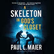 A Skeleton in God's Closet | Paul L. Maier