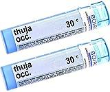 Boiron Boiron Homeopathic Medicine Thuja