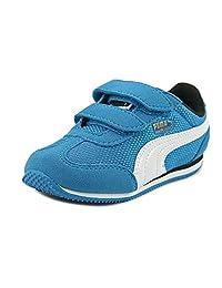 Puma Whirlwind Mesh V Sneakers