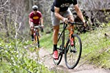 State Bicycle Co. Offroad Single Speed Cyclocross