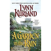 A Garden In The Rain (MacLeod series)