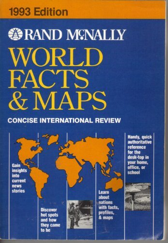 Ivalue media ads download world facts and maps 1993 book pdf download world facts and maps 1993 book pdf audio idscfq2ci gumiabroncs Choice Image